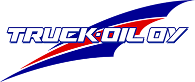Truck-Oil Oy